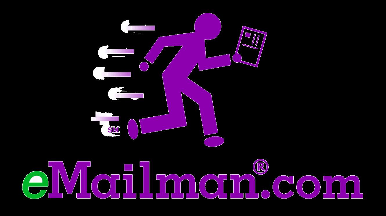eMailman®